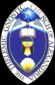 The Thelemic Gnostic Church of Alexandria